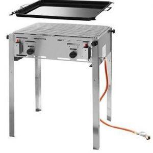 barbecue huren dordrecht