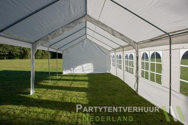 Partytent 6×12 Huren – Partytentenverhuur Kleine