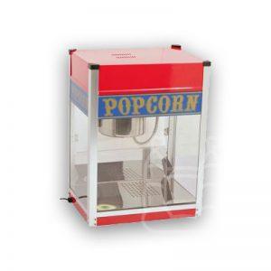 Popcornmachine huren in Dordrecht