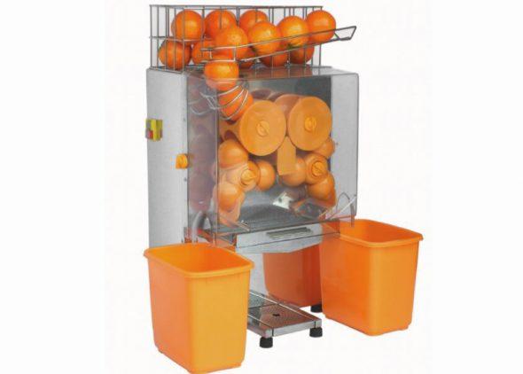 sinaasappelpers huren dordrecht