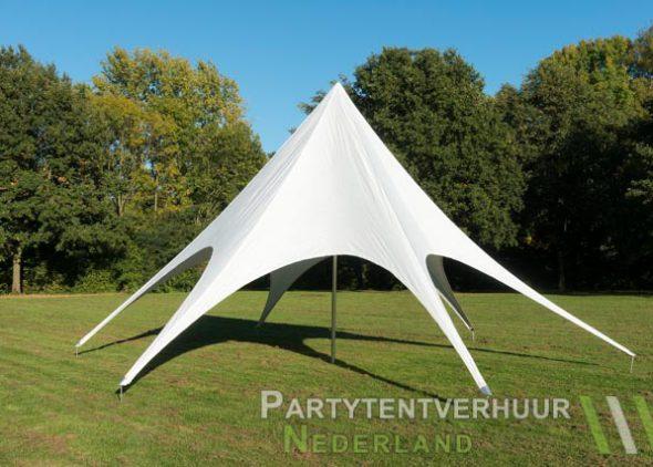 Stertent huren - Partytentverhuur Dordrecht