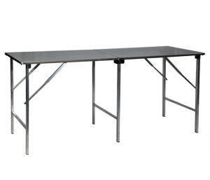 Werktafel huren Dordrecht