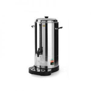 Koffieperculator Huren - Partytentverhuur Drechtsteden