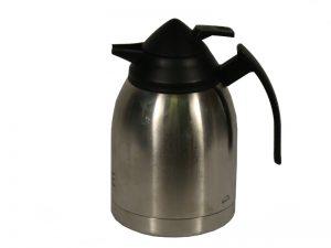 Koffiethermoskan huren Dordrecht