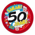 Dienblad Sarah kopen - Partytentverhuur Dordrecht