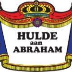 Hulde aan Abraham kroonschild - Partytentverhuur Dordrecht