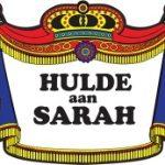 Hulde aan Sarah Kroonschild - Partytentverhuur Dordrecht