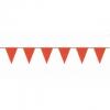 Rode vlaggetjes 10 meter kopen - Partytententverhuur Dordrecht