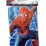 Tafelkleed Spiderman - Partytentverhuur Dordrecht