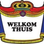 Welkom Thuis Kroonschild - Partytentverhuur Dordrecht