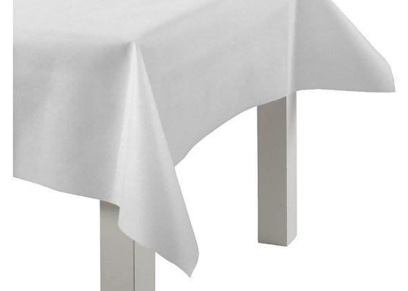 Wit tafelkleed huren in Dordrecht