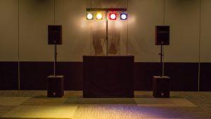 Basic wedding show huren Dordrecht