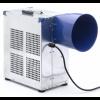 Blower 1100 Watt Huren