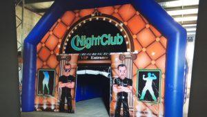Nightclub-huren-Dordrecht