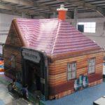 Opblaasbare-saloon-tent-huren-Dordrecht