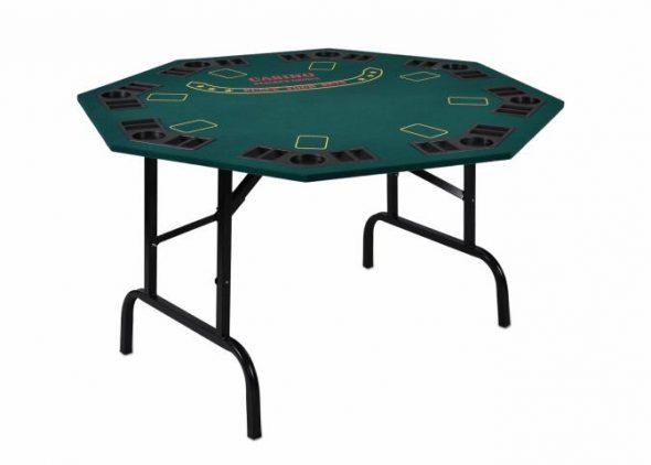 Poker tafel huren in Dordrecht